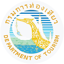 Tourism Authority of Thailand